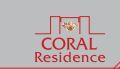 LOGO - Deyaar Coral Residence