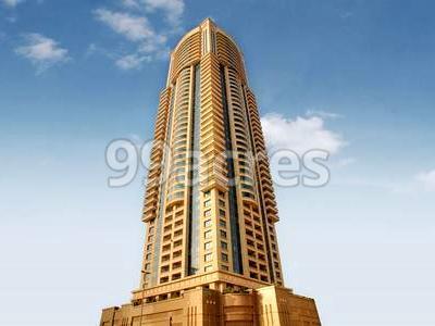Deyaar Deyaar Al Seef Tower Dubai Marina