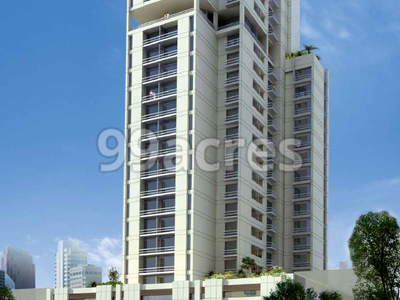 Deyaar Deyaar Clayton Residency Business Bay, Dubai