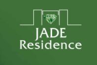 LOGO - Deyaar Jade Residence