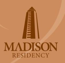 LOGO - Deyaar Madison Residency