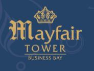 LOGO - Deyaar Mayfair Tower