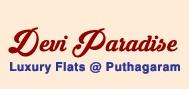 Devi Paradise Chennai North