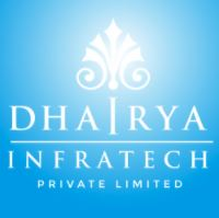 Dhairya Infratech