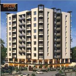 Dhanraj Enterprise Dhanraj Vrajraj Heights Kalavad Road, Rajkot