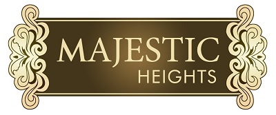 LOGO - Majestic Heights