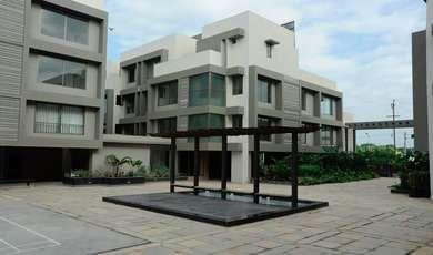 Dhara Group Dhara Kasturi Phase 3 Thaltej, SG Highway & Surroundings