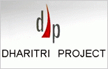 Dharitri Projects