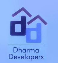 Dharma Developers