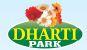 LOGO - Dharti Park