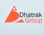 Dhatrak Construwell