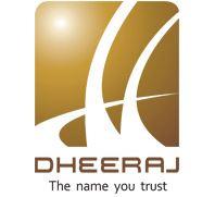 Dheeraj Realty Builders