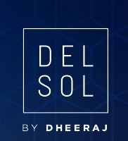 LOGO - Dheeraj Delsol