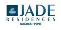 LOGO - Dheeraj Jade Residences