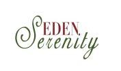LOGO - Eden Serenity