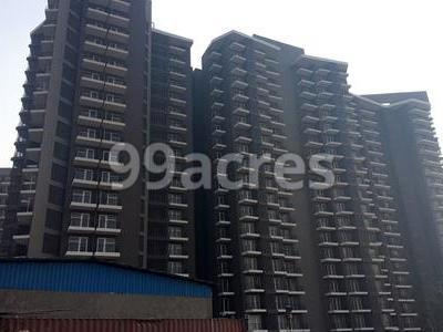 Dhoot Group Dhoot Time Residency Sector-63 Gurgaon