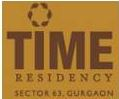 LOGO - Dhoot Time Residency