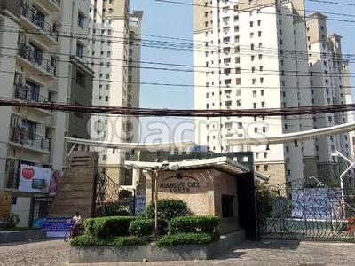 Diamond Group Diamond City South Tollygunge, Kolkata South