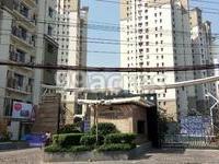 Diamond City South in Sarat Pally, Kolkata South