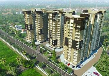 Diamond City Diamond City Vyoma R.S.Puram, Coimbatore