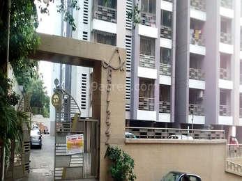 Dimples Group Builders Dimples La Bellezza Kajupada, Mumbai Andheri-Dahisar