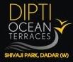 LOGO - Dipti Ocean Terraces
