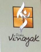 LOGO - Disha Vinayak