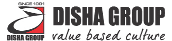 Disha Group