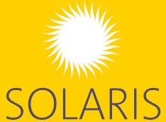 Disha Solaris Bangalore South