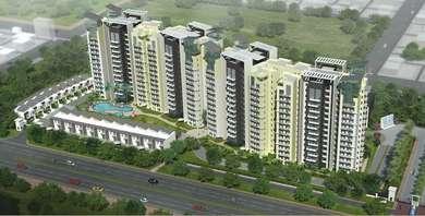 Diviniti Homes Diviniti Homes Indira Nagar, Kanpur