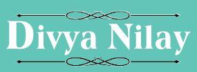 LOGO - Divya Nilay