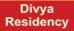 Divya Residency Ranchi