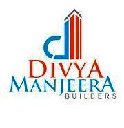 Divya Manjeera Builders