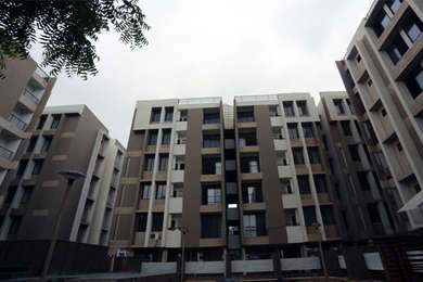 Divyajivan Infrastructure Divyajivan Satsang Naroda, Ahmedabad City & East