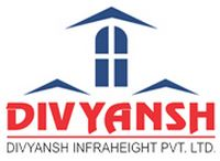 Divyansh Promoters And Developers