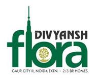 Divyansh Flora Greater Noida
