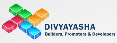 Divyayasha Builders