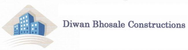 Diwan Bhosale Constructions
