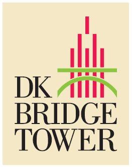 LOGO - DK Bridge Tower