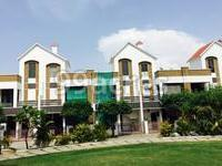 DK Constructions DK Cottages Arera Colony, Bhopal