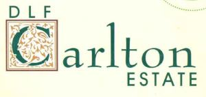 LOGO - DLF Carlton Estate