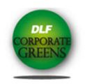 LOGO - DLF Corporate Greens