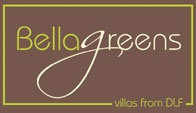 LOGO - DLF Bella Greens