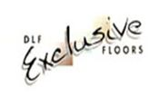 LOGO - DLF Exclusive Floors