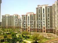 DLF Builders DLF Gardencity Sector-91 Gurgaon