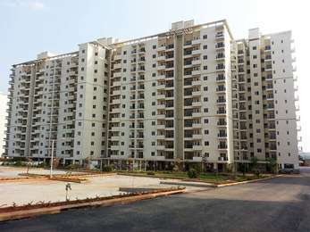 DLF Builders DLF Maiden Heights Jigani, Bangalore South