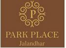 LOGO - DLF Park Place, Jalandhar