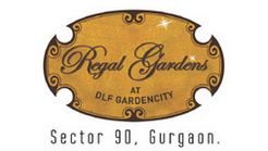 LOGO - DLF Regal Gardens