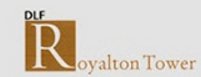 LOGO - DLF Royalton Tower