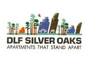 LOGO - DLF Silver Oaks